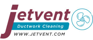 Jevent Ventilation Maintenance Services